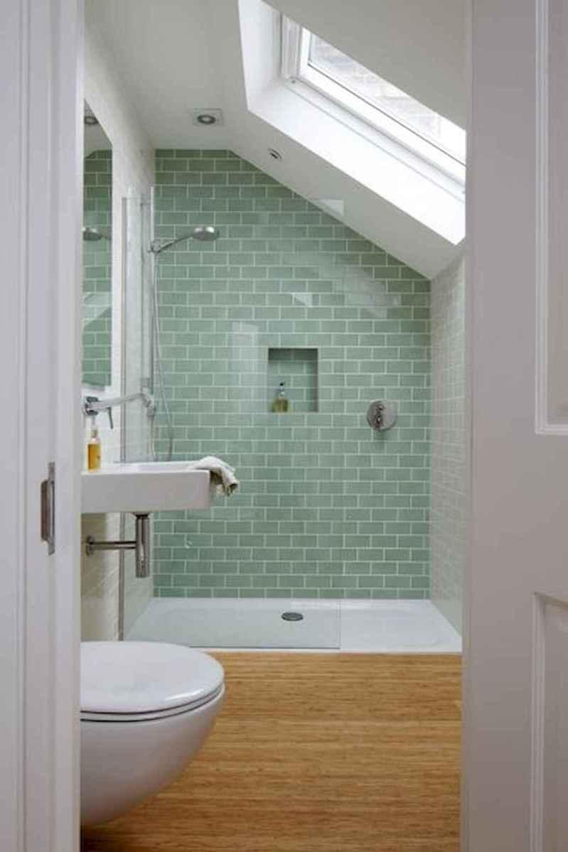 Modern bathroom shower design ideas (41)