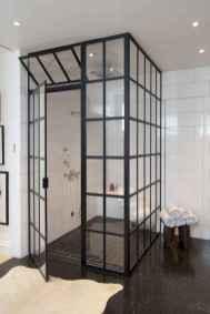 Modern bathroom shower design ideas (44)