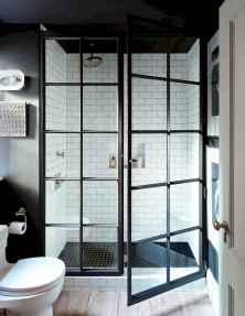 Modern bathroom shower design ideas (5)