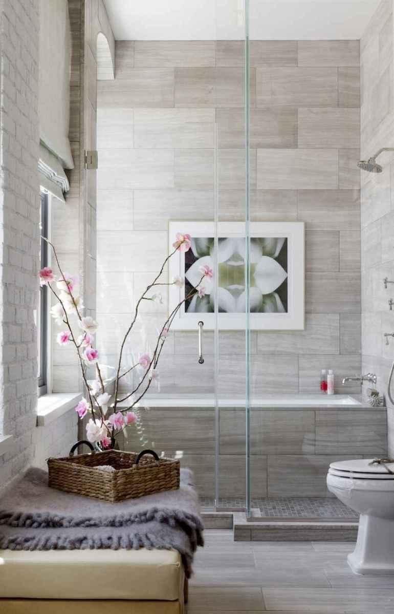 Modern bathroom shower design ideas (56)