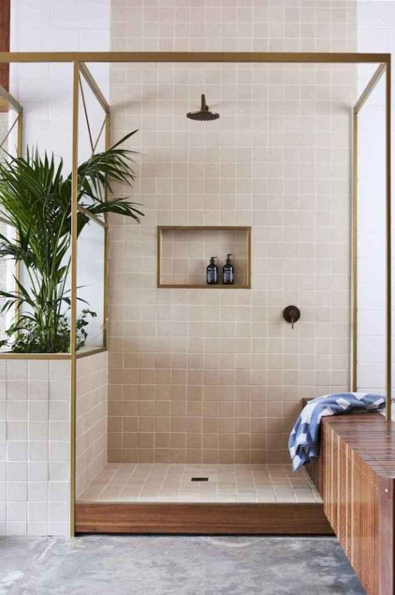 Modern bathroom shower design ideas (59)