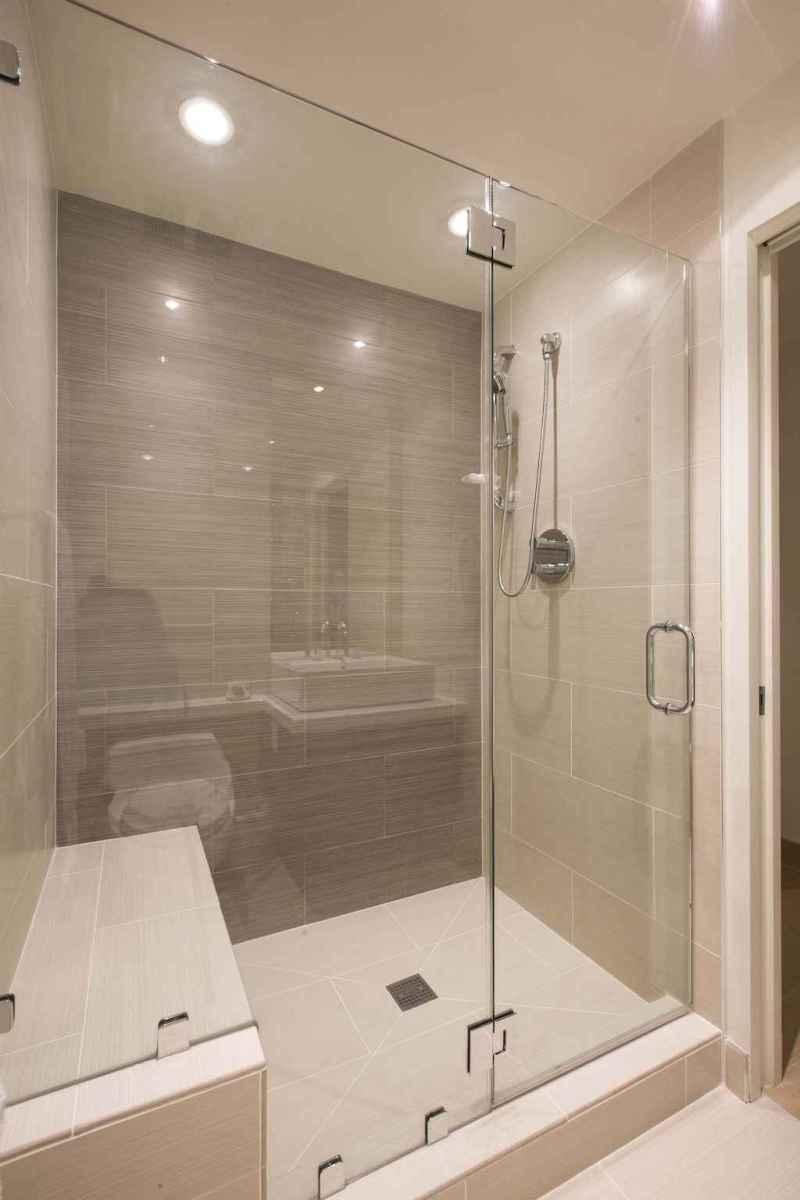 Modern bathroom shower design ideas (6)