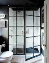 Modern bathroom shower design ideas (68)