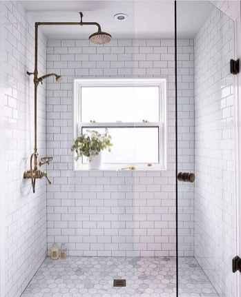 Modern bathroom shower design ideas (77)