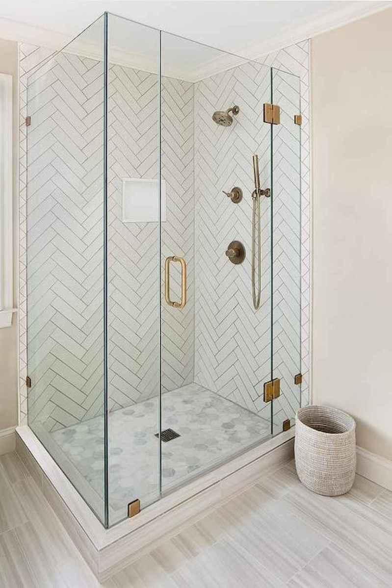 Modern bathroom shower design ideas (79)