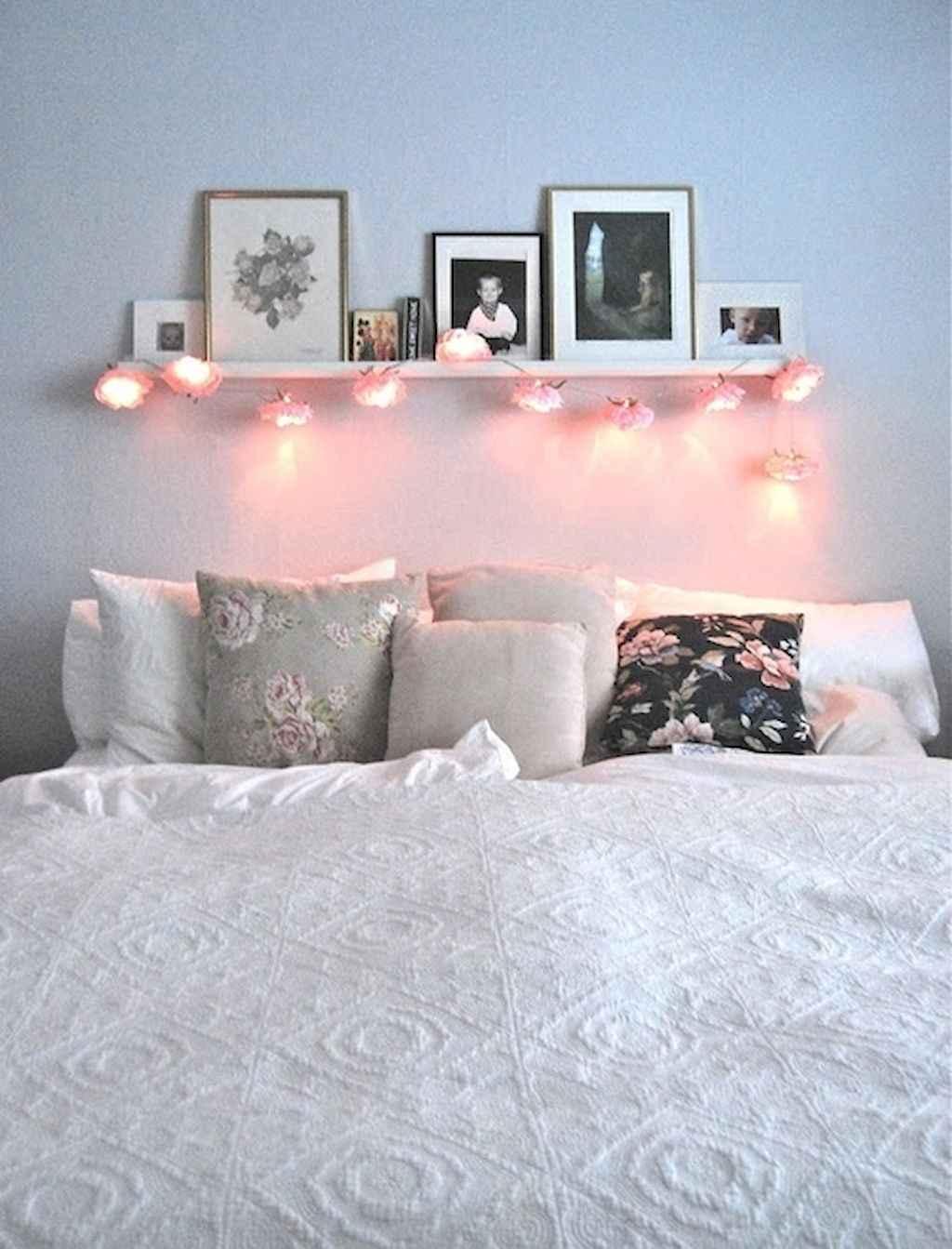 Small apartment decorating ideas (12)
