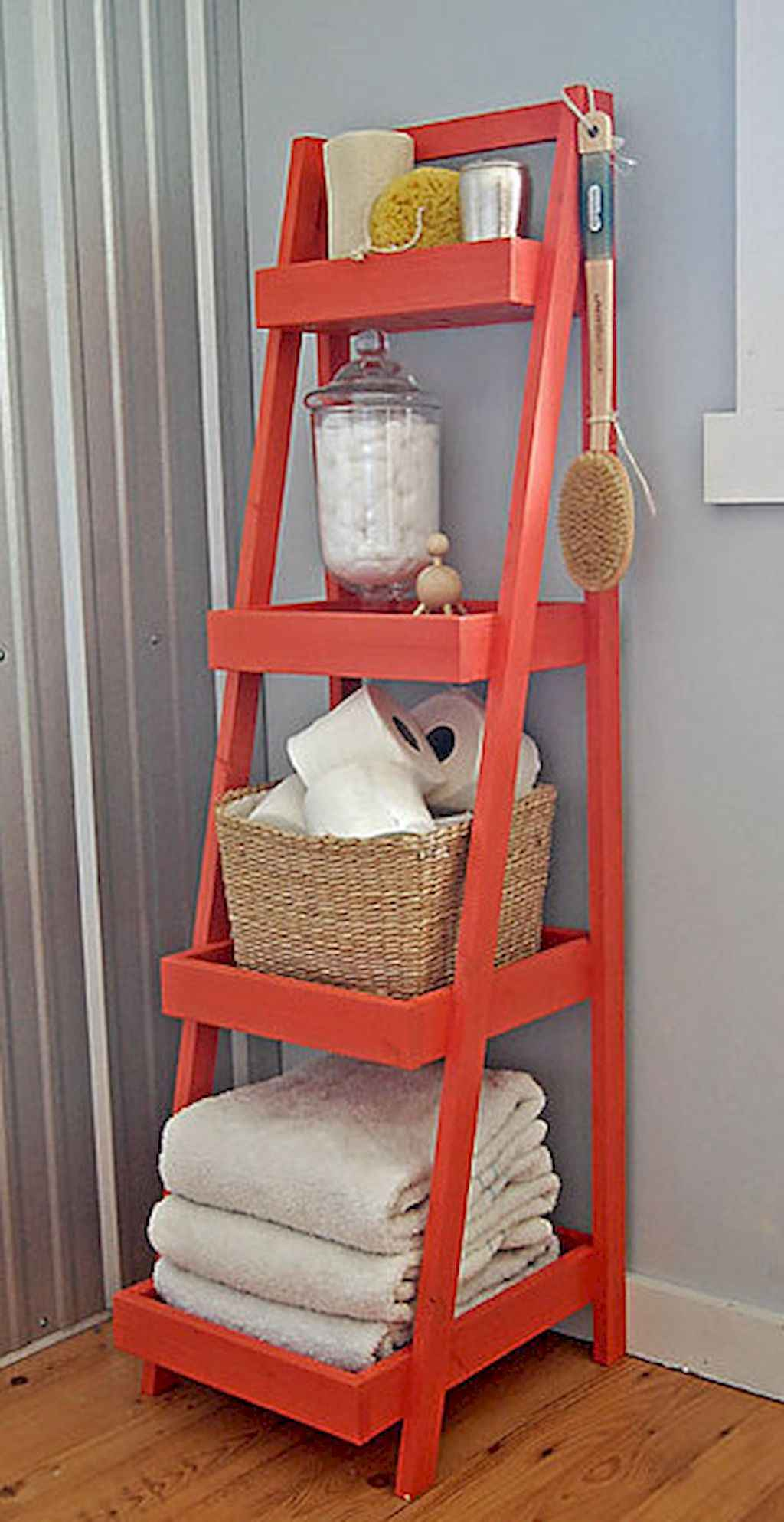 Small apartment decorating ideas (13)