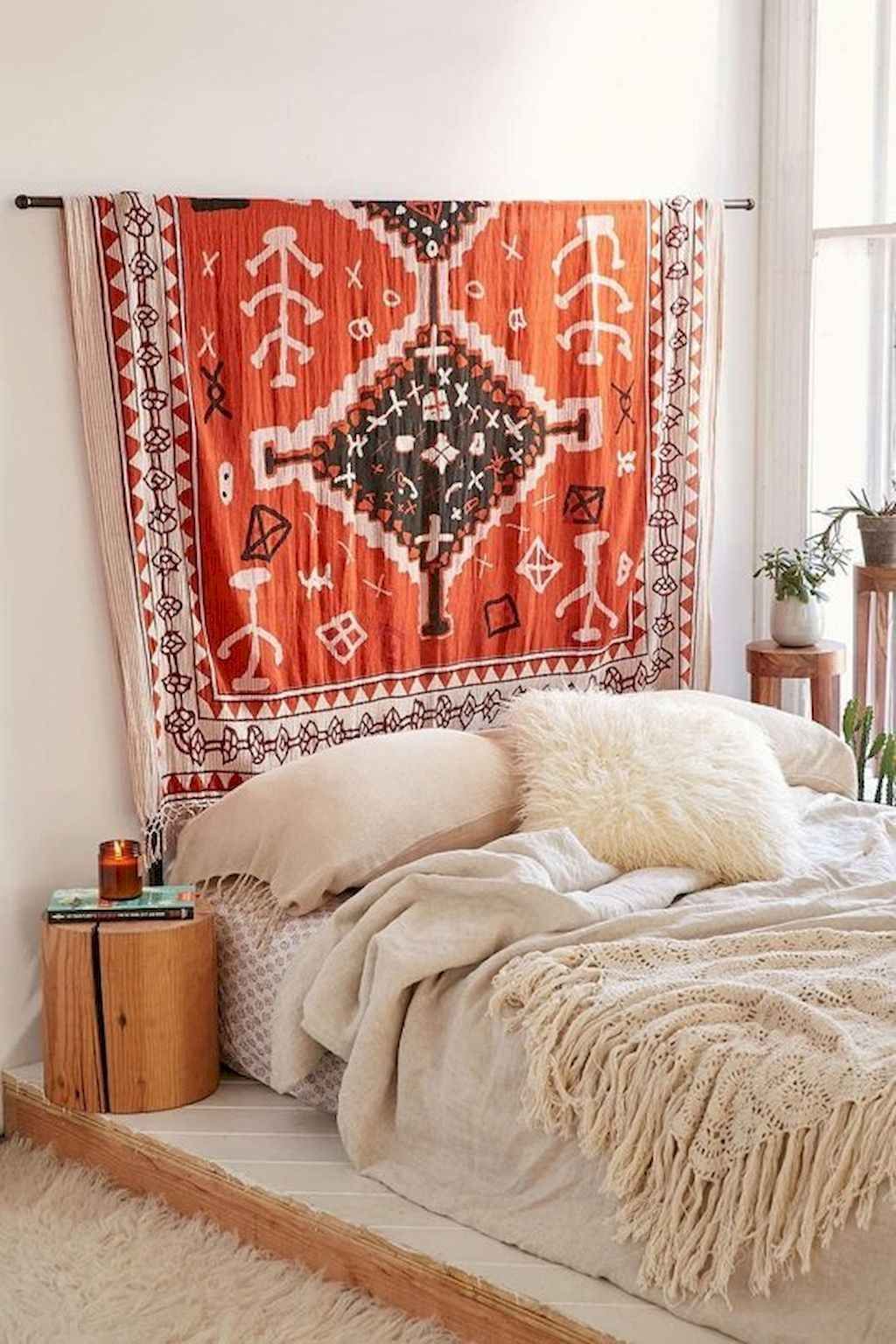 Small apartment decorating ideas (33)