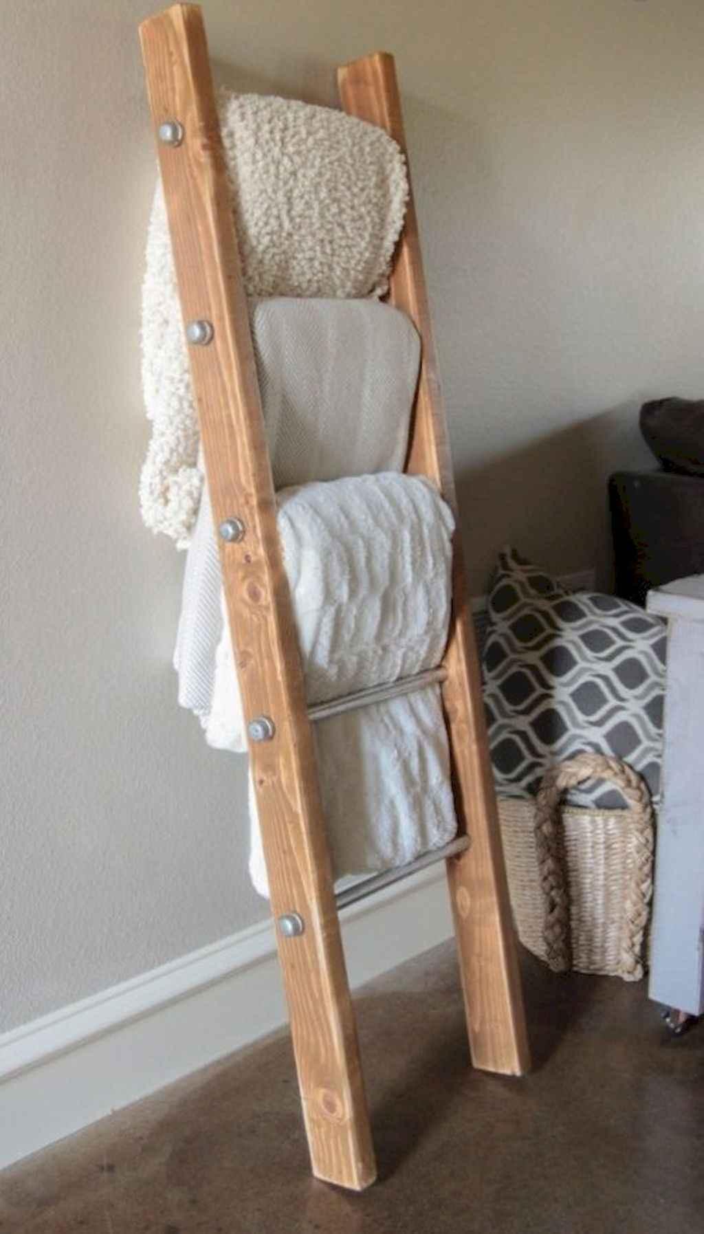 Small apartment decorating ideas (41)