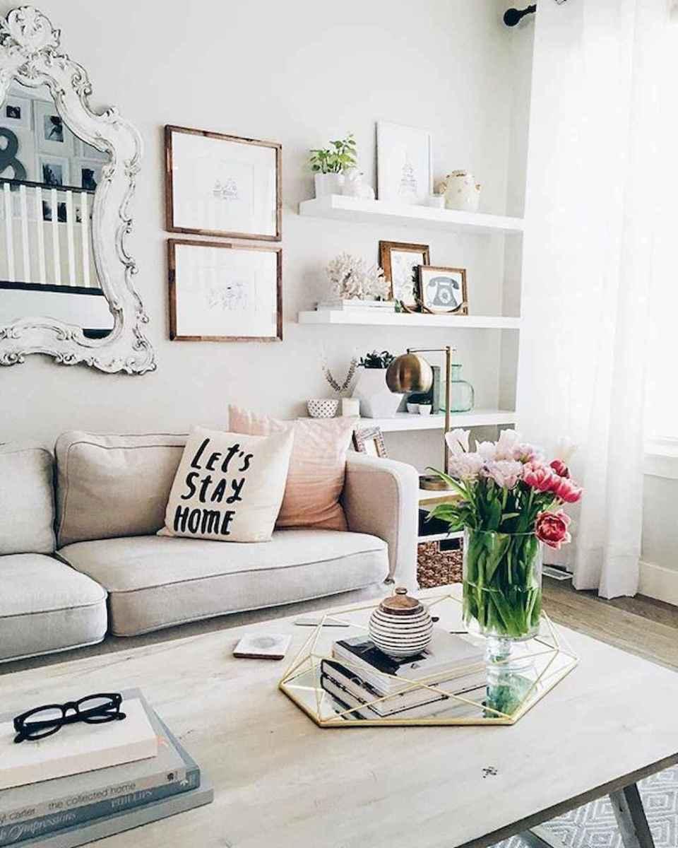 Small apartment decorating ideas (67)