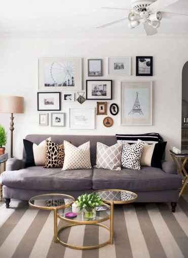 Small apartment decorating ideas (74)