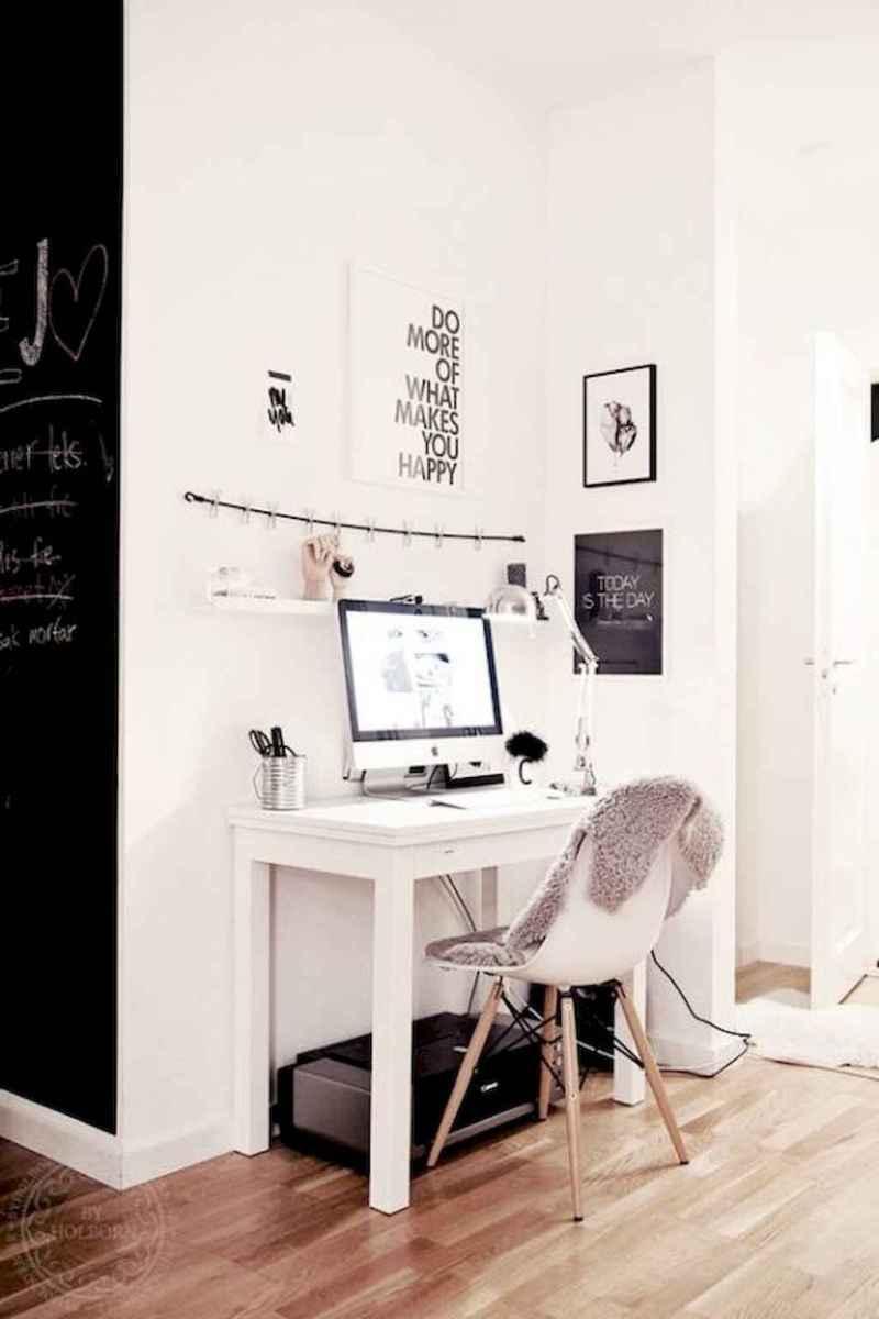 Small apartment decorating ideas (80)