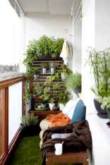 Small balcony decoration ideas (1)