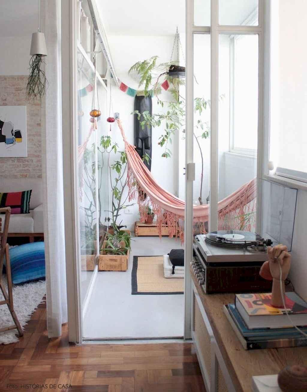 Small balcony decoration ideas (50)