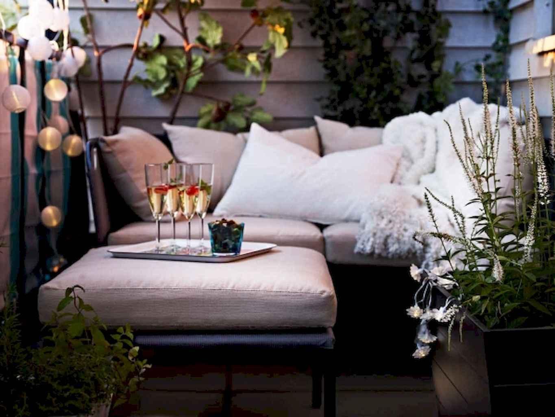 Small balcony decoration ideas (9)