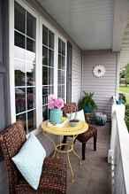 Vintage farmhouse porch ideas (63)