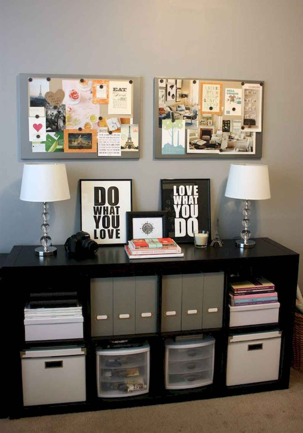 Amazing small first apartment decorating ideas (2)
