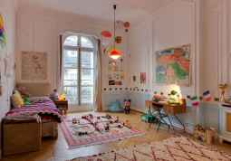 Amazing small first apartment decorating ideas (25)