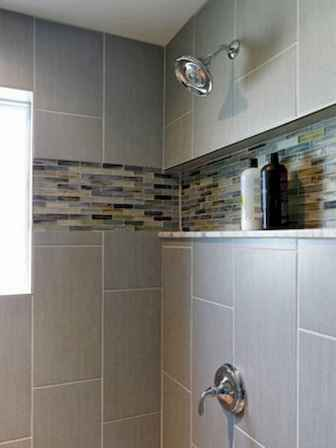 Amazing tiny house bathroom shower ideas (14)
