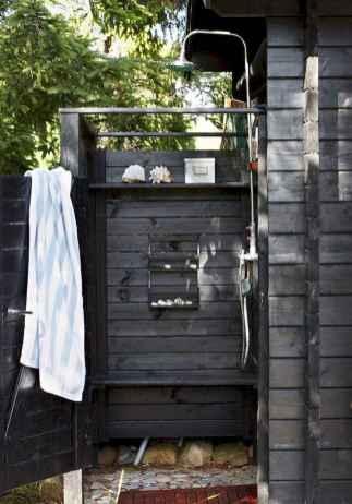 Amazing tiny house bathroom shower ideas (28)