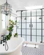 Amazing tiny house bathroom shower ideas (75)