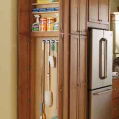 Farmhouse Kitchen Cabinets Stainless Steel Outdoor Doors 95 Best Cabinet Makeover Design Ideas