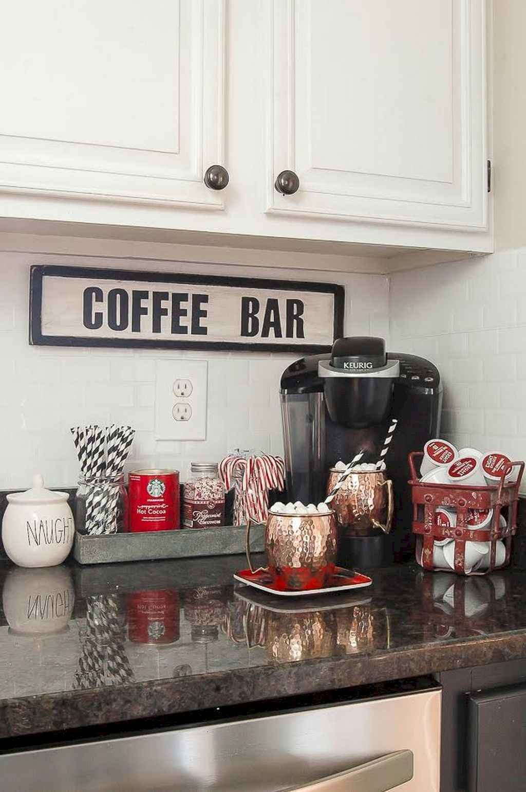 Clever college apartment decorating ideas on a budget (12)