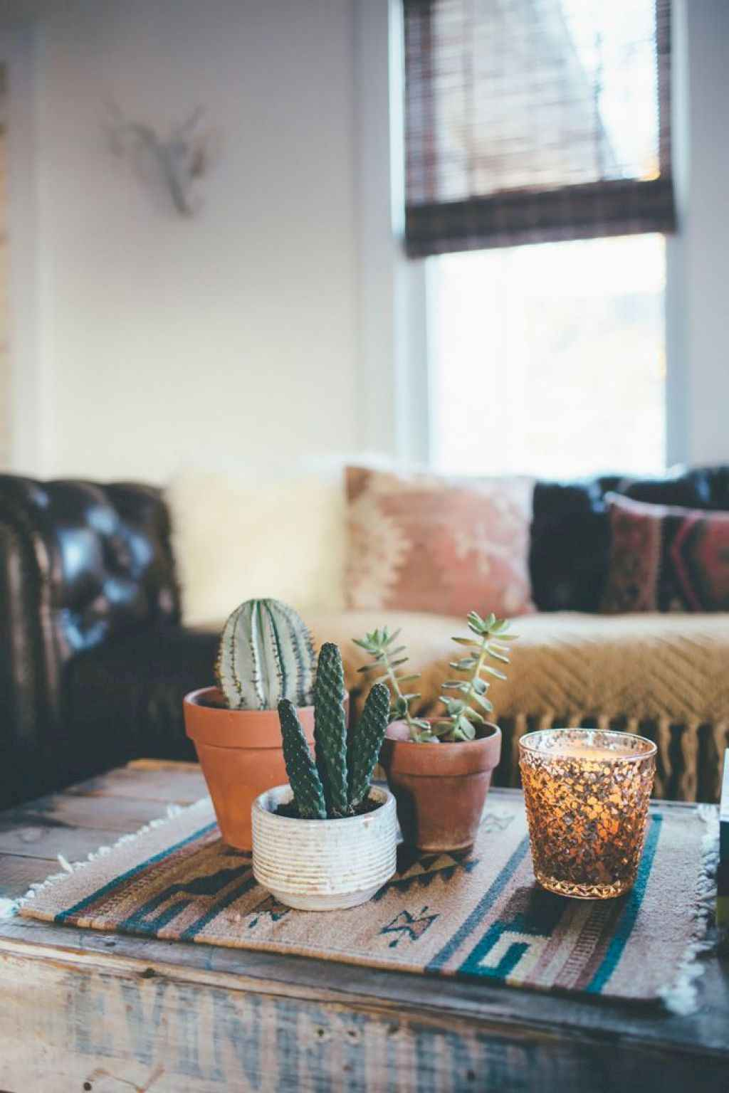 Clever college apartment decorating ideas on a budget (18)