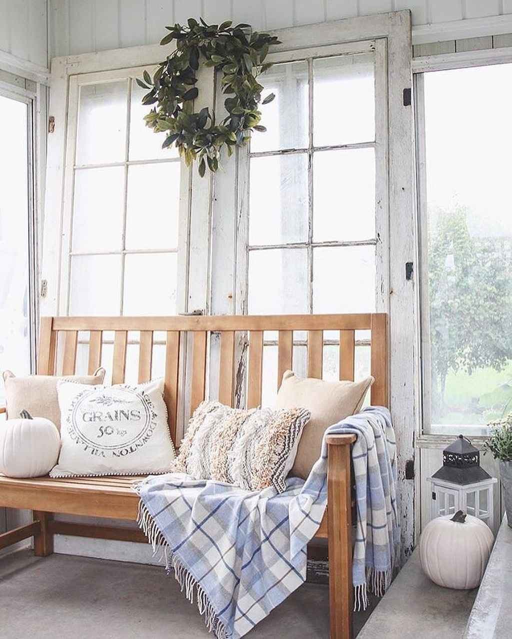 Clever college apartment decorating ideas on a budget (25)