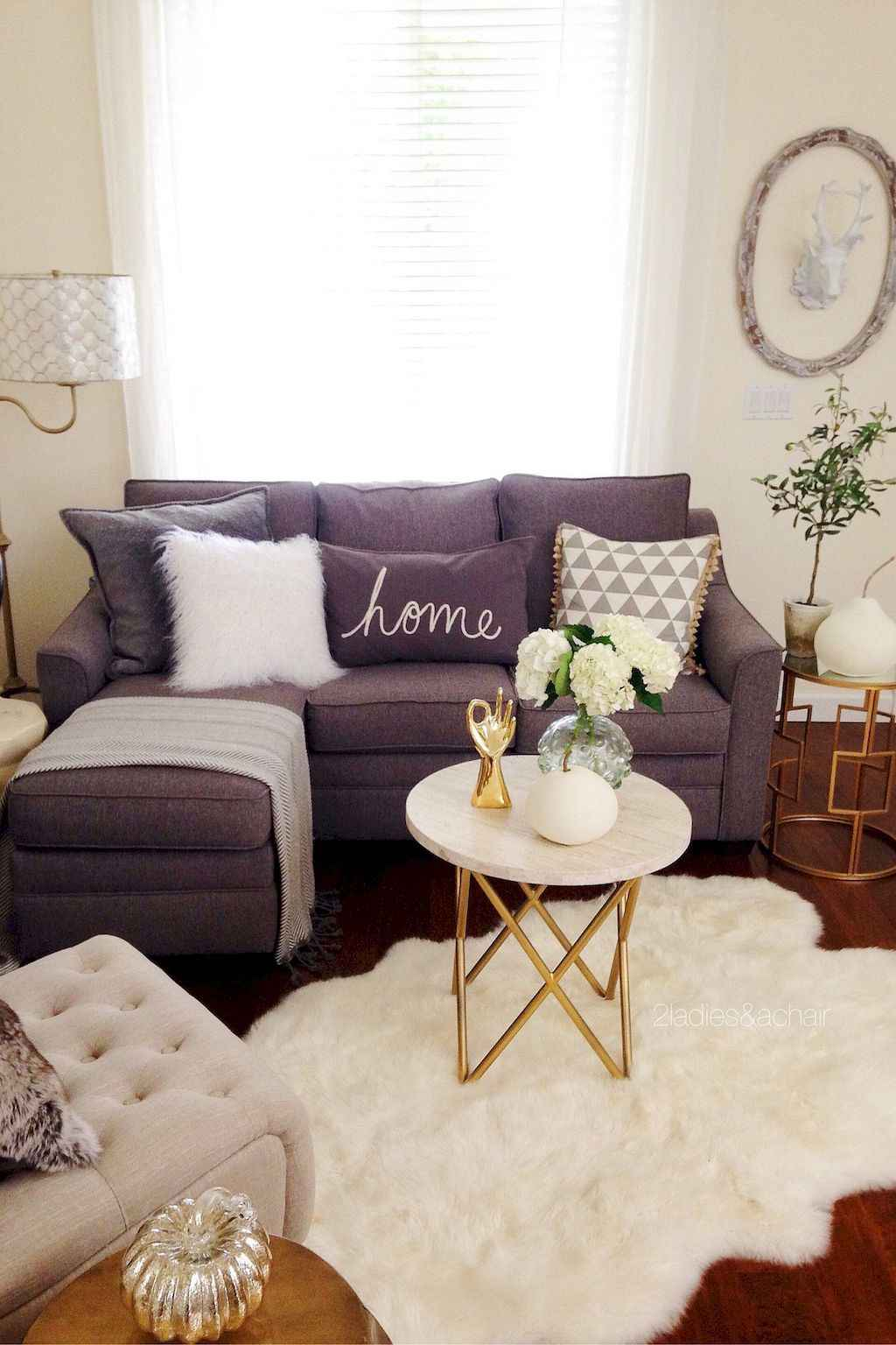 Clever college apartment decorating ideas on a budget (48)