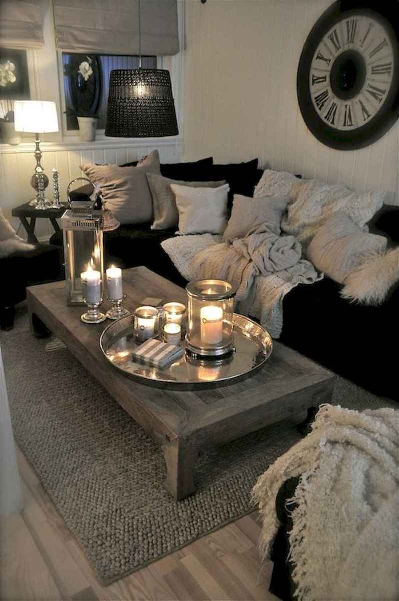 Clever college apartment decorating ideas on a budget (60 ...