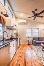 Clever tiny house kitchen decor ideas (21)