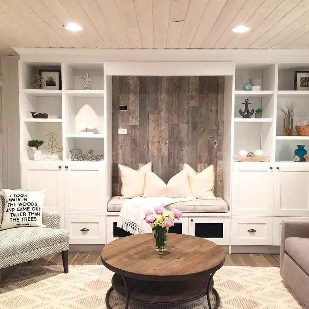 Cozy apartment decorating ideas on a budget (83)