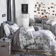 Cute dorm room decorating ideas on a budget (12)