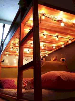 Cute dorm room decorating ideas on a budget (48)