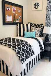 Cute dorm room decorating ideas on a budget (73)