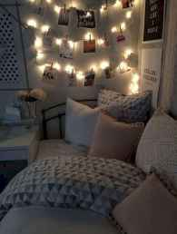 Cute dorm room decorating ideas on a budget (75)