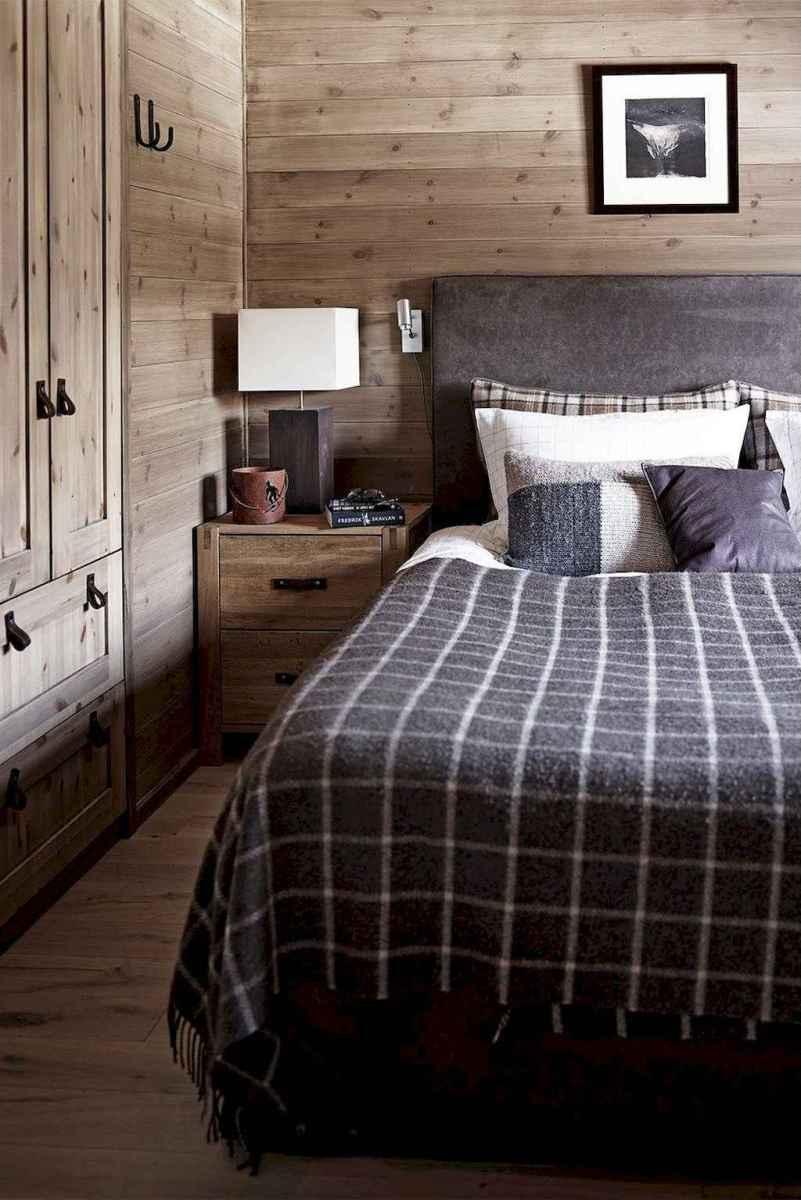 Modern farmhouse style master bedroom ideas (27)