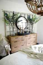 Modern farmhouse style master bedroom ideas (29)