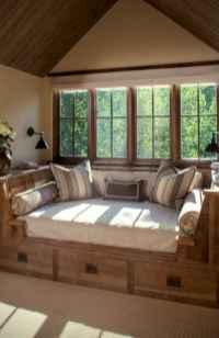 Modern farmhouse style master bedroom ideas (39)