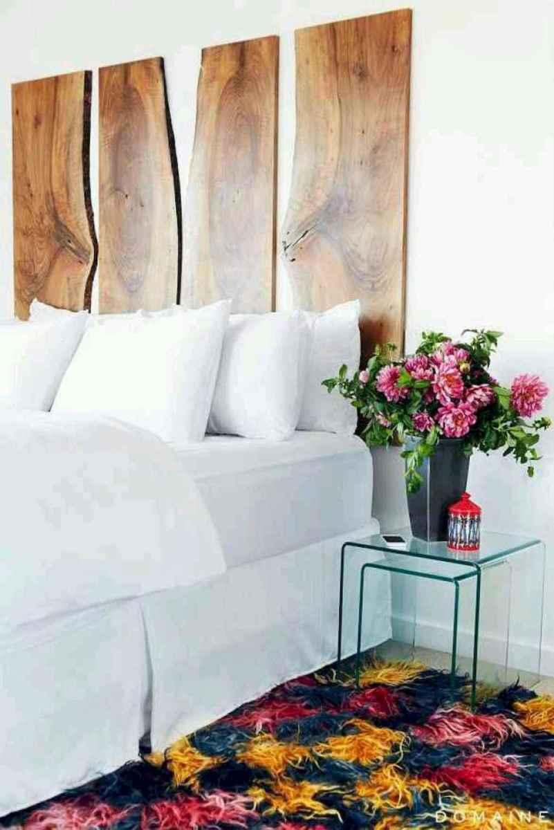 Modern farmhouse style master bedroom ideas (46)