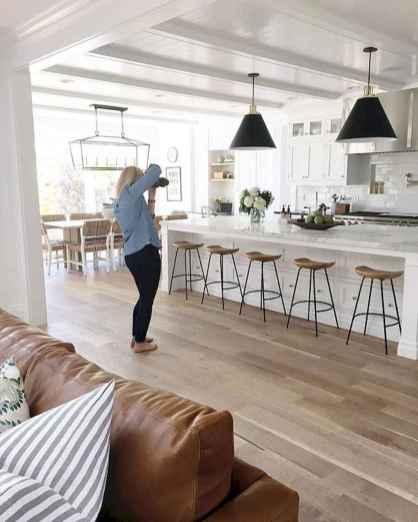 White kitchen cabinet design ideas (29)
