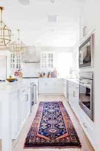 White kitchen cabinet design ideas (37)