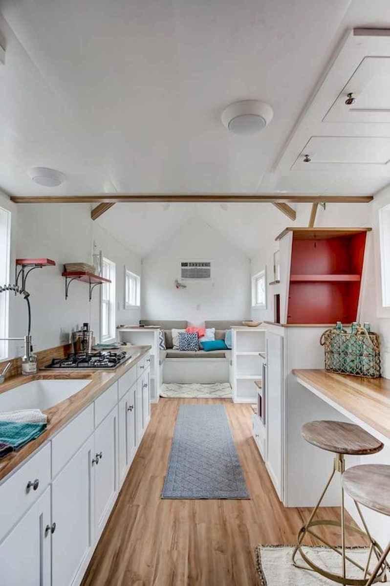 Iny house living room decor ideas (10)