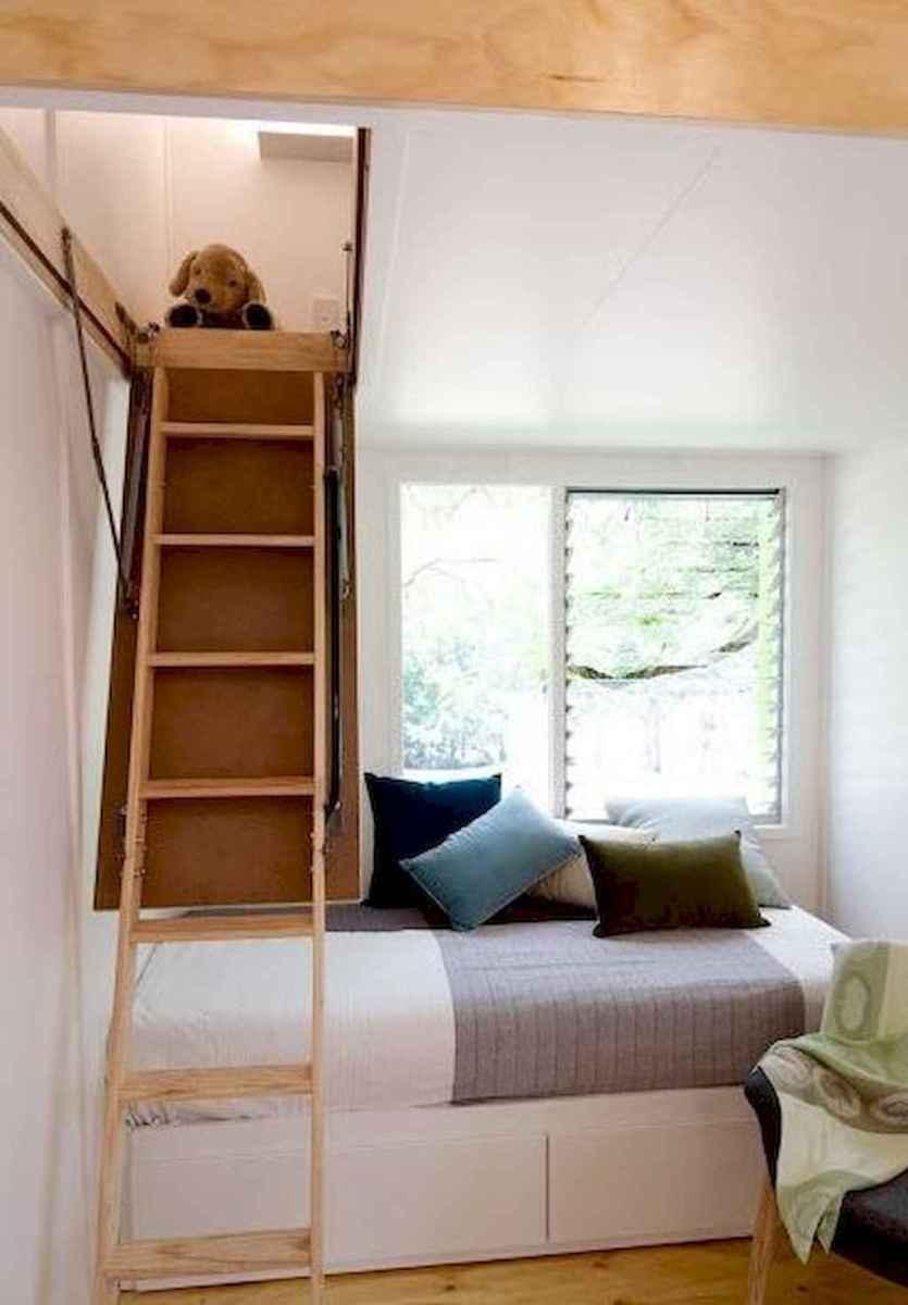 Iny house living room decor ideas (14)