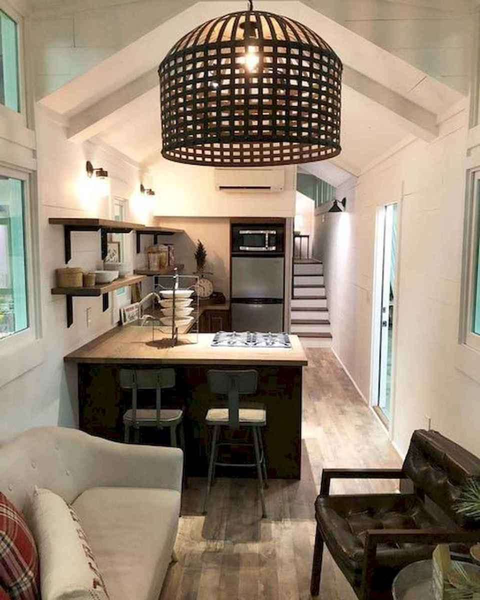 Iny house living room decor ideas (22)