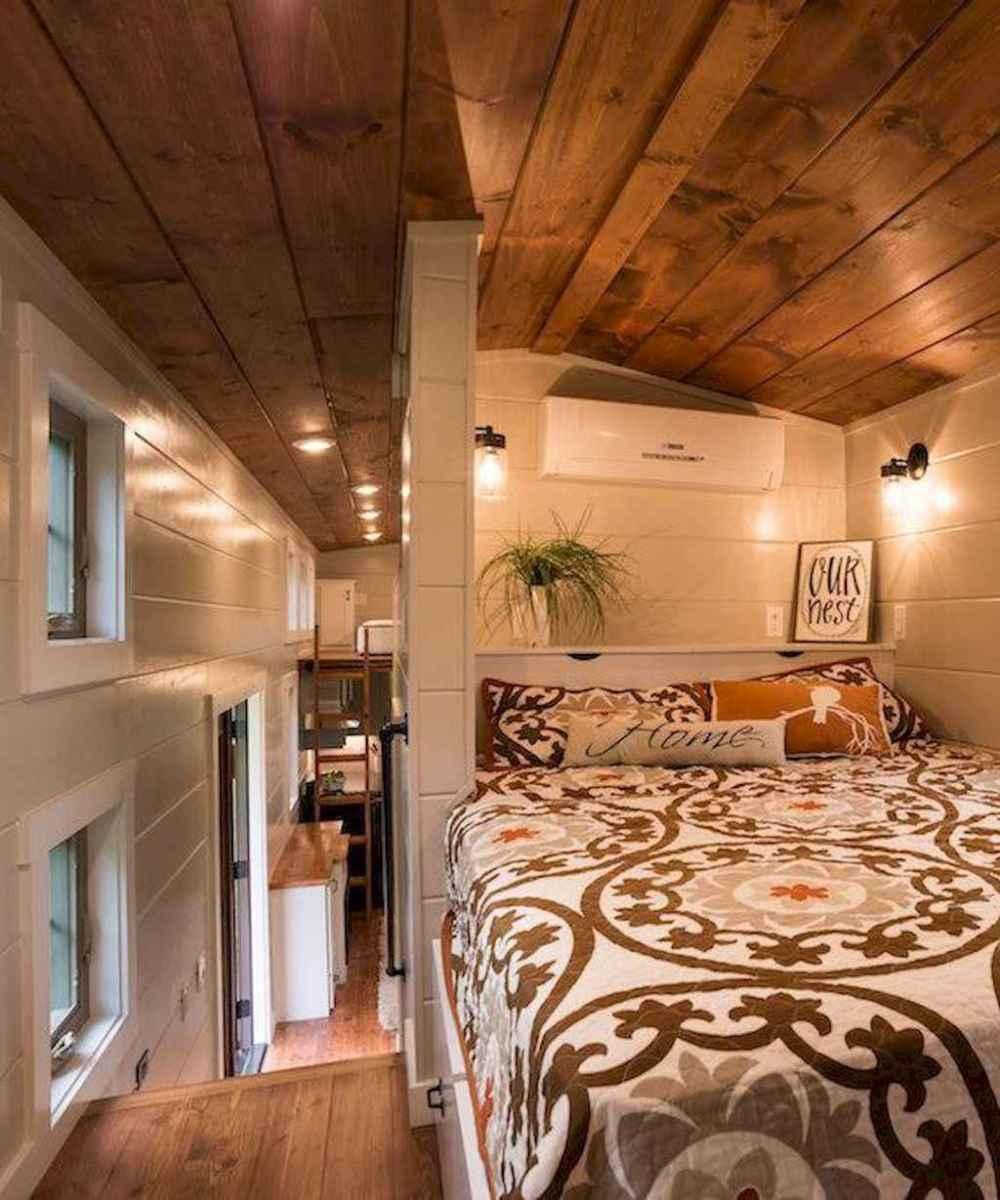 Iny house living room decor ideas (28)