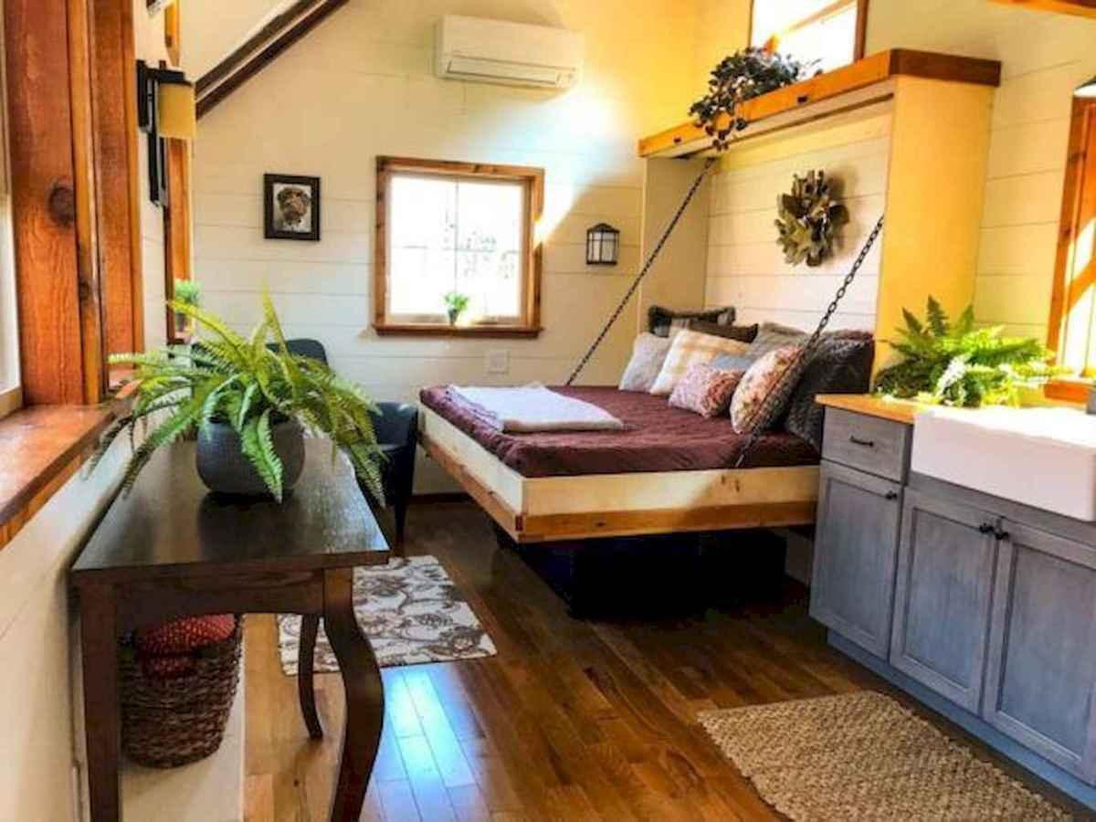 Iny house living room decor ideas (36)
