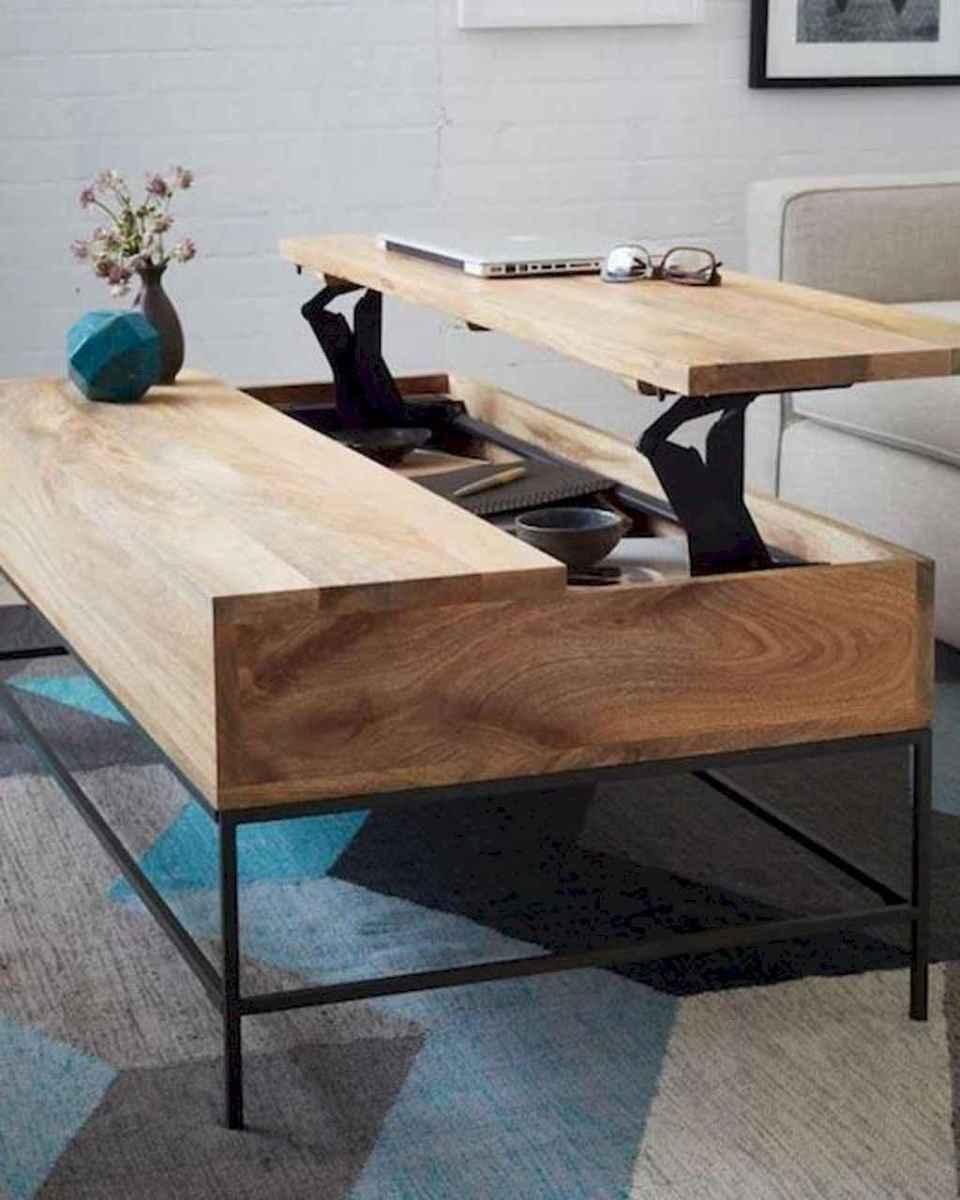 Iny house living room decor ideas (45)