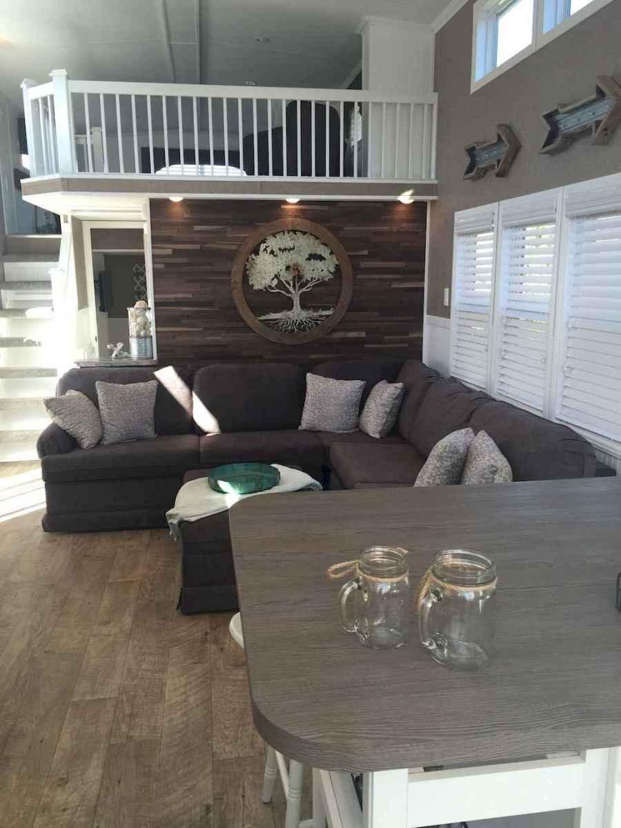 Iny house living room decor ideas (7)